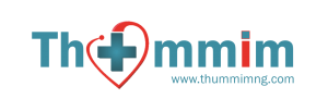 Thummim Logo
