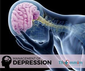 Managing Depression (Premium) – 5 CME Points