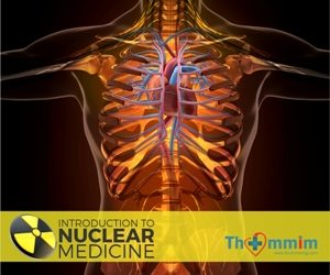 Introduction to Nuclear Medicine