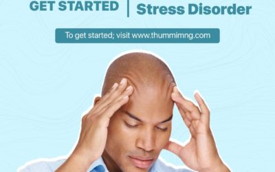 Post Traumatic Stress Disorder (PTSD) (for Doctors)