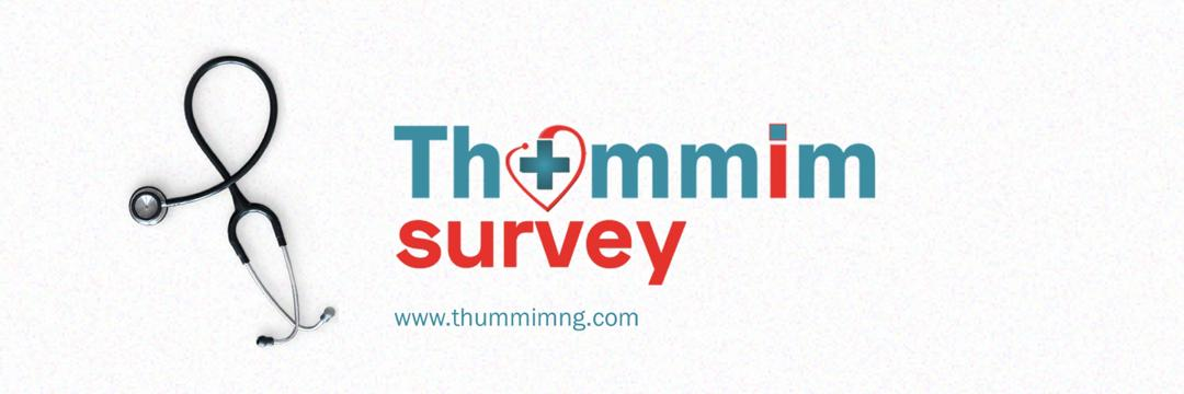 ThummimNG Survey