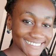 Fidelia Alawa